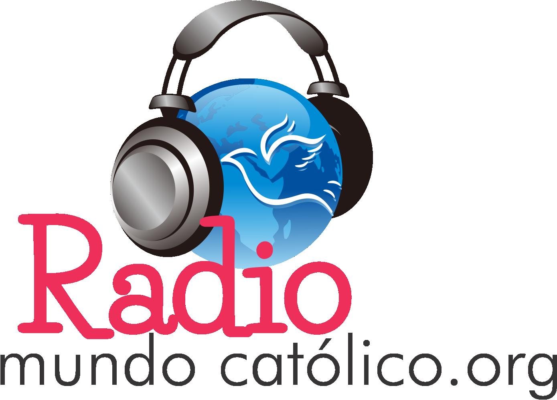 Radio Mundo Católico