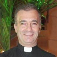 Pbro. Ángel Espinosa de los Monteros